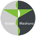 Farmacia Estela Medrano - Noáin