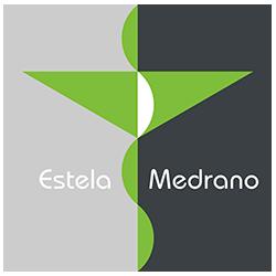 Farmacia de Noáin (Valle de Elorz) - Estela Medrano